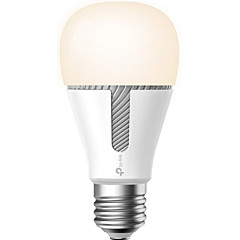 TP-Link Kasa Smart Light Bulb, Tunable