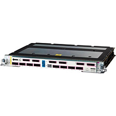 Cisco 6208 Network Convergence System