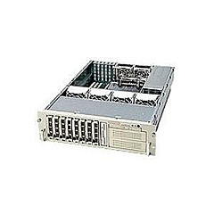 Supermicro SC833S2-R760 Chassis