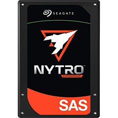 Seagate Nytro 3330 XS1920SE10123 Solid State Drive
