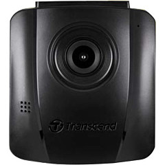 Transcend DrivePro 110 High Definition Digital Camcorder