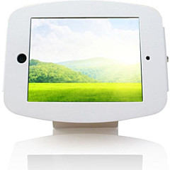 Compulocks Space iPad Enclosure Kiosk