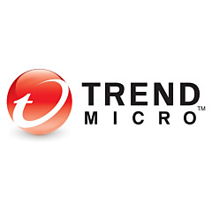 Trend Micro Ips Expert On-site - Technology Training Course