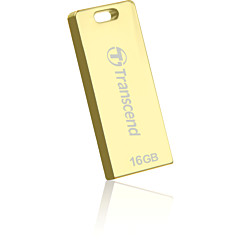 Transcend 16GB JetFlash T3G USB 2.0 Flash Drive