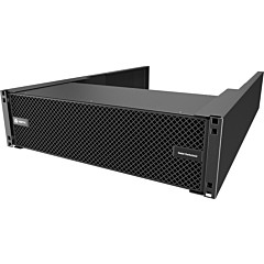 Geist SwitchAir Airflow Cooling System