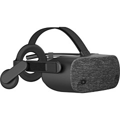 HP Reverb Virtual Reality Headset - Professional Edition