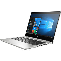 HP ProBook 445R G6 Notebook