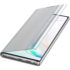 Samsung Galaxy Note10+ S-View Flip Cover