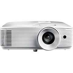 Optoma Bright XGA Projection