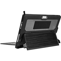 Targus Protect Case For Microsoft Surface Pro 7, 6, 5, 5 LTE, and 4