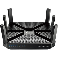 TP-Link AC4000 MU-MIMO Wi-Fi Router