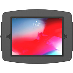 Compulocks Space iPad Enclosure Wall Mount