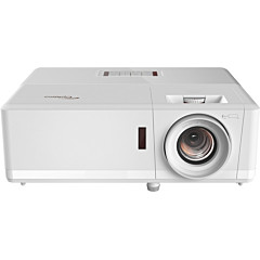 Optoma Compact High Brightness Laser Projector
