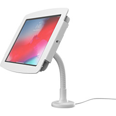Compulocks Space Flex iPad Enclosure Stand