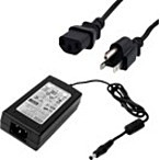 AVer AC Adapter