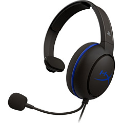 HyperX Cloud Chat Headset