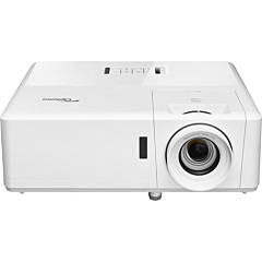 Optoma 1080p Laser Projector