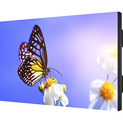 "NEC Display 55"" Ultra-Narrow Bezel Professional-Grade Display"