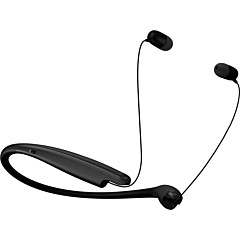 LG TONE Style HBS-SL6S Bluetooth Wireless Stereo Headset