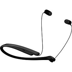 LG TONE Flex HBS-XL7 Bluetooth Wireless Stereo Headset