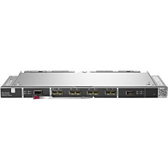 HPE Brocade Fibre Channel Switch