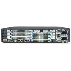 Cisco AS54HPX-CT3 Universal Access Gateway