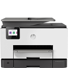 Printers and Multifunction